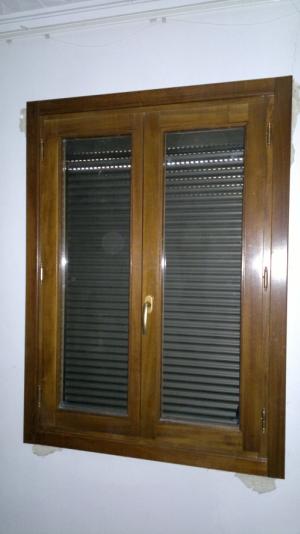 Carpinteria exterior en madera - Carpinteria exterior ...
